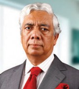 Mr. A S F Rahman , Member