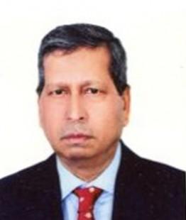 Mr. Altaf Hossain Sarkar , Member