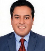 Mr. Minhaz Kamal Khan, Member