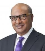 Mr. A. Matin Chowdhury, Member