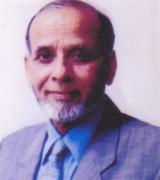 Mr. Ragib Ali, Member