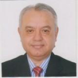 Mr. Mohammad Humayun Kabir, Director General