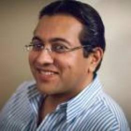 Mr. Faiz Sobhan, Senior Research Director