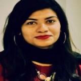 Ms. Jannatul Mawa, Senior Research Officer