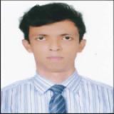 Md. Monjurul Momenin, Research Officer