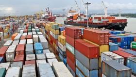 Trade, investment should dominate Bangladesh-US ties, Dhaka Tribune, 26 January 2021