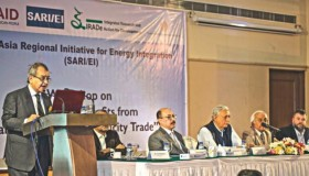 Electricity trade win-win for India, Bangladesh: report , The Daily Star, 27 February 2018