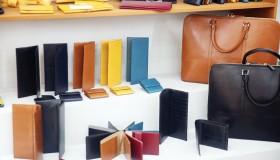 BEI to hold consultation program on leather goods and exports, Dhaka Tribune, 25 February 2018