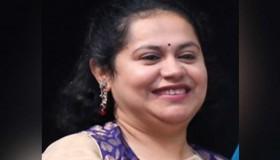 BEI pays tribute to Dr Joyeeta Bhattacharjee, Dhaka Tribune, 21 April 2021