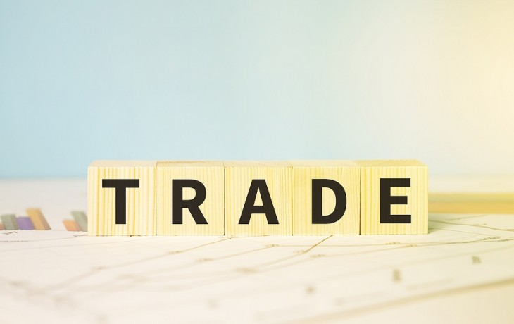 Experts: Boost trade facilitation to turn Bangladesh into investment hub, DhakaTribune, 17 May 2021