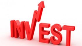 Experts for increasing trade facilitation to become investment hub, Bangladesh Sangbad Sangstha, 17 May 2021